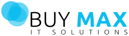 Buymax IT Solutions